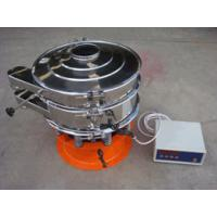 Best Ultrasonic vibrating sieve for coating powder wholesale