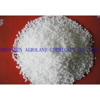 Best  Fertilizer Calcium Ammonium Nitrate  CAN wholesale