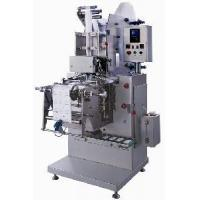 Best Wet Tissue Automatic Packaging Machine (DTV280F) wholesale