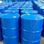 Quality High Performance Diethyl Methyl Benzenediamine DETDA 80 Ethancure 100 wholesale
