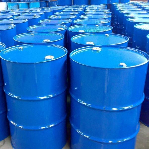 Cheap High Performance Diethyl Methyl Benzenediamine DETDA 80 Ethancure 100 for sale