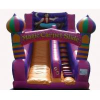 Best Inflatable Slide wholesale