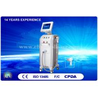 Best Vacuum RF Radio Frequency Skin Tightening Treatment For Cellulite Reduction wholesale