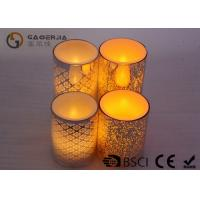 Best Personalized Various Colors Led Mason Jar Lights 2*AA Battery Type wholesale