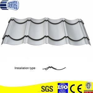 Best Metal Roofing Sheet wholesale