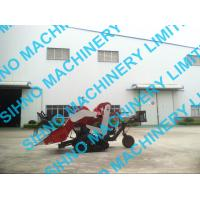 Best 4L-0.8 paddy combine harvester factory price with crawler or Tyre wheel wholesale