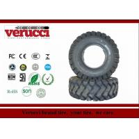 China Agricultural Tractor Tires 16/70-24 350Kpa , 3375Kg Agricultural Atv Tires on sale