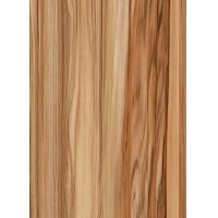 Cheap Home Office 70 -  80GSM Furniture Decorative Paper Wood Grain Scratch Resistance for sale