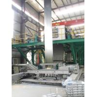 Best JIS G 3141 SPCC / SPCD / SPCE Cold Rolled Steel Strip With Mill edge & Slit edge wholesale