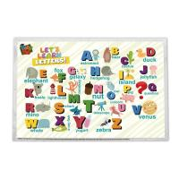 Best 60 Disposable Table Topper Placemats for Baby and Toddler wholesale
