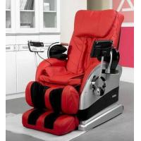 Music Massage Chair with DVD Player (DLK-H017)