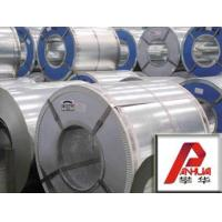 Best Hot dipped Cold rolled PPGI Steel Coil / Prepainted Galvanized Steel Sheet ASTM A653 , JIS G3302 wholesale