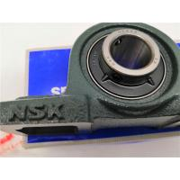 Best Eccentric Locking Collar NSK UCP319D1 Pillow Block Bearing Unit with Tapered Adapter wholesale