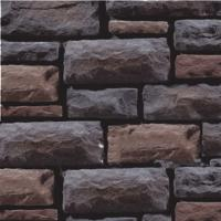 artificial ledge stone veneer for wall cladding featured wall ,villa, restaurant