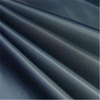 Best Polyester Stretch Pongee wholesale