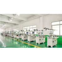 Quality EVA / PE Roll  Automatic Die Cutting Machine With Hot Foil Stamping Punching wholesale
