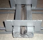 Best Building materials best manufacturer rubber expansion joints for concrete GQF-C, GQF-Z wholesale