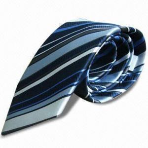 Best 100% Silk Necktie, Handmade, OEM Orders are Welcome wholesale