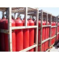 Buy cheap Methane gas from wholesalers
