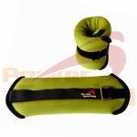 Best 1.5LB Neoprene Wrist & Ankle Weights wholesale