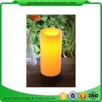 Best Bright Color Solar Desk Light wholesale