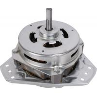 Best Good Starting Electric Motor Selection for Washing Machine HK-158T wholesale