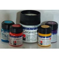 Best Interior wall Odorless 5 in 1 all Guard-around Water based painting wholesale