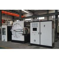 Best Integrated Vacuum Dewaxing Furnace , Rapid Cooling Type Vacuum Furnace Systems wholesale