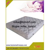 Cheap queen size mattresses of bjmeimeifu