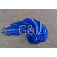 Buy cheap Fashion Scarf (GL-20285) from wholesalers