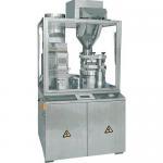 Best NJP-2000A/B/C/D 1500A/B/C/D Series Fully Automatic Capsule Filling Machine wholesale