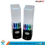 Best Water dancing bluetooth speakers wholesale