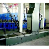 China Beam Face Milling Machine on sale