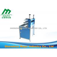 Best Save Cost Pillow Packing Machine Adjustable Rolling Speed Improve Working Efficiency wholesale