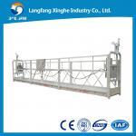 Best LTD63 hoist motor,electric wire rope hoist,suspended platform with CE, ISO wholesale