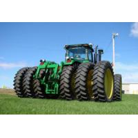China tractor tyre /agricultural tyre on sale