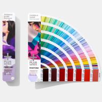 Best Paper Paint Color Cards Formula Guide 1,867 Spot Colors For Printing Accuracy wholesale
