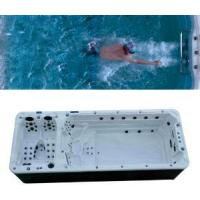 Best Swimming Pool Jacuzzi SPA (SRP-650) wholesale