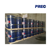 Best Low Surface Tension Ethyl 3-Ethoxypropionate EEP For Screen Printing Ink wholesale