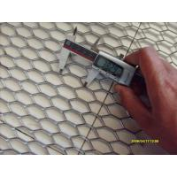 Best Sliver Expanded Metal Mesh Anti - Corrosive Zinc Coated Low Carbon Steel wholesale