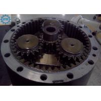 Best Hitachi ZAX250-3 Excavator Gear Slewing Reductions Swing Motor M5X130CHB 4625367 wholesale