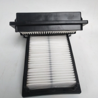 Best Komatsu Excavator Air Conditioning Filter 2A5-979-1551 Wholesale And Retail wholesale