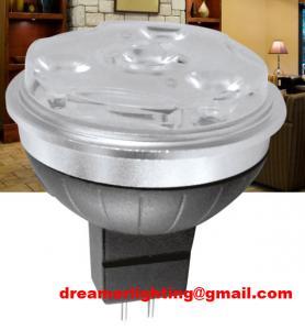 Best Spotlight, LED Spot Light, Spotlight Lights, LED Spot, Scheinwerfer SAA/CB/PSE/UL/GS/CE wholesale