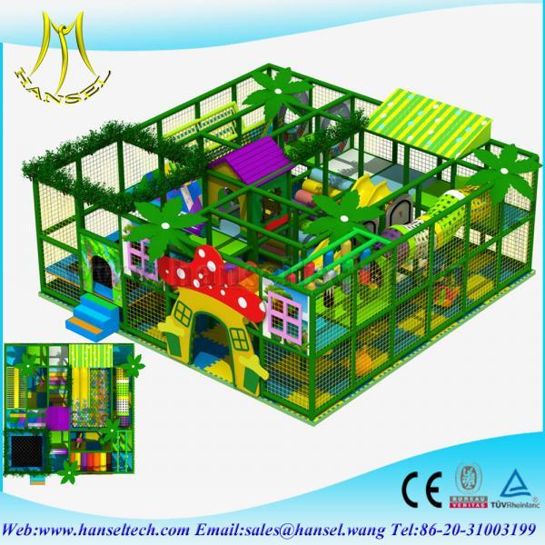 Ihram Kids For Sale Dubai: Details Of Hansel Wholesale Soft Foam Indoor Playground