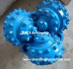 Best IADC 537G Tricone Bit / tricone drill bit /water well tricone bit wholesale