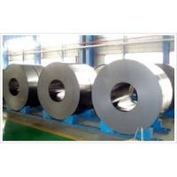 Best Galvanized hot rolled steel strip / carbon steel coil abrasion resistant wholesale