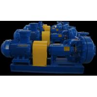 High quality centrifugal pump used in solids congtrol system for sale
