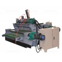 Best Spindleless Veneer Lathe With Clipper Builtin 2 In One wholesale