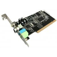 China TV Tuner Card With FM/Analog TV Tuner Card With FM (BR 7134) on sale