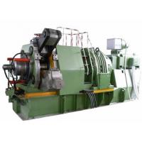 Buy cheap Konform Machine continuous copper extrusion machine from wholesalers